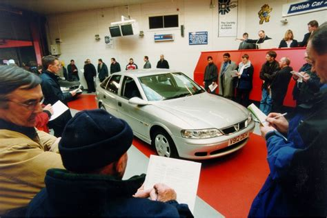 The Benefits Of Using Insurance Auto Auctions Madailylife