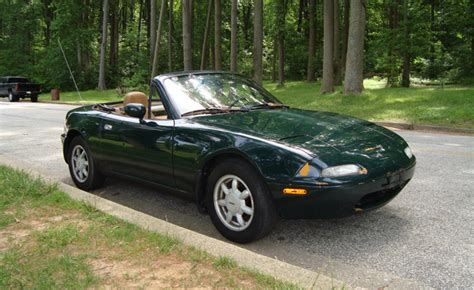 06 Mazda Miata by 10 Great Rear Wheel Drive Cars You Can Buy On A Budget