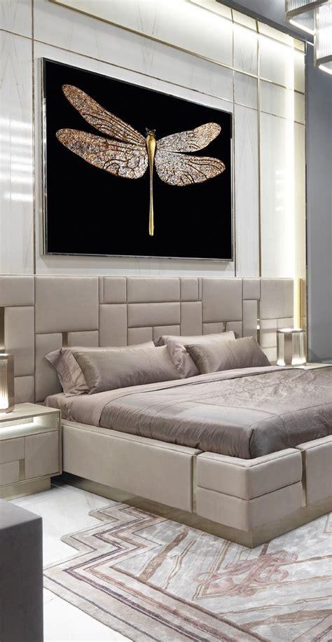 swarovski home decor 25 best ideas about luxury interior design on