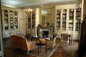 Meug Sur Loire : file france centre loiret meung sur loire chateau interieur wikimedia commons ~ Maxctalentgroup.com Avis de Voitures