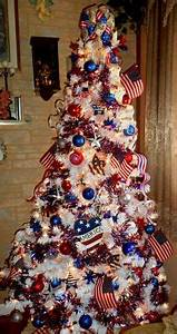 1000 images about decorated trees on Pinterest