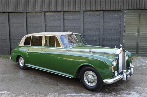 green rolls royce green rolls royce corniche car picture rolls royce car