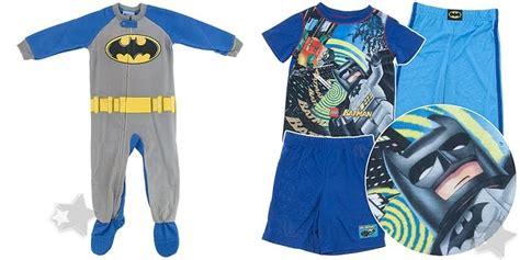 bat blog batman toys  collectibles boys batman
