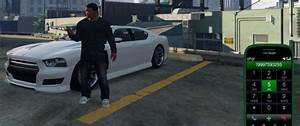 GTA 5 cheats for PS4 - download all cheat codes for ...