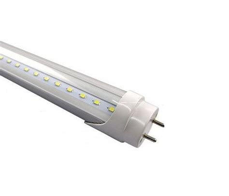 24pcs 4 foot led light g13 bi pin f40cw t12 4000k