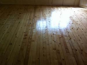poncer et vitrifier un parquet free vieux plancher en With poncer et vitrifier un parquet