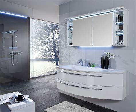 renovation salle de bain geneve conseils pour la r 233 novation de la salle de bain en suisse