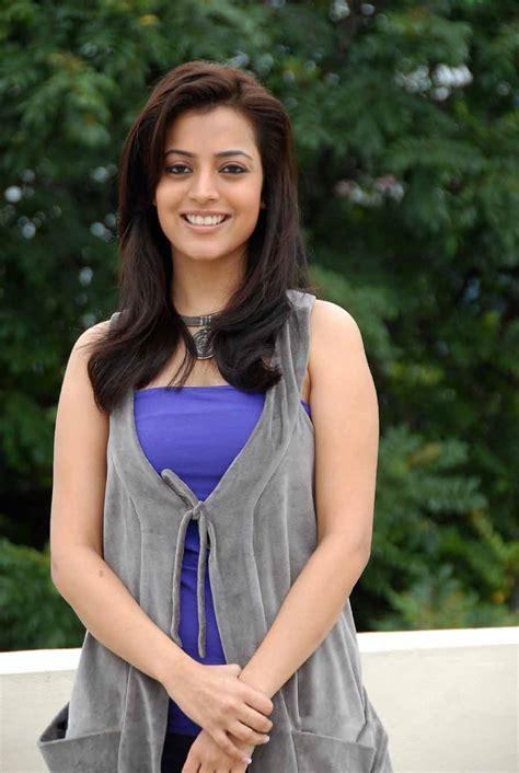190 Nisha Agarwal Sister Of Kagal Agarwal Hot Sexy