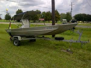 Photos of V Hull Aluminum Boats For Sale
