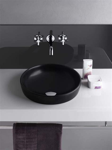water jewels counter washbasinundercounter basin wash
