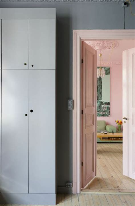 peindre une chambre en deux couleurs comment peindre une chambre en deux couleurs peindre