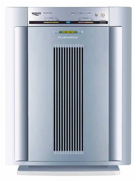 winix air purifier reviews and consumer report of 2018