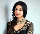 Divya Khosla Kumar Wiki, Height, Age, Boyfriend, Husband ...