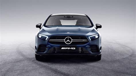 mercedes amg    matic   wallpaper hd car