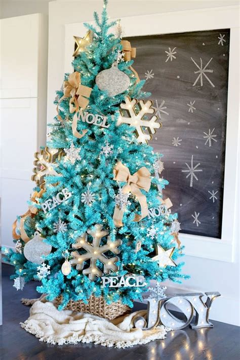 christmas decor trends   christmas celebration