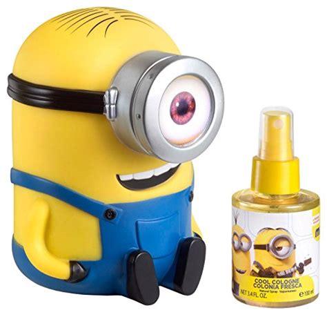 785217600938 upc minions coffret eau fra 238 che parfum 233 e 100 ml upc lookup
