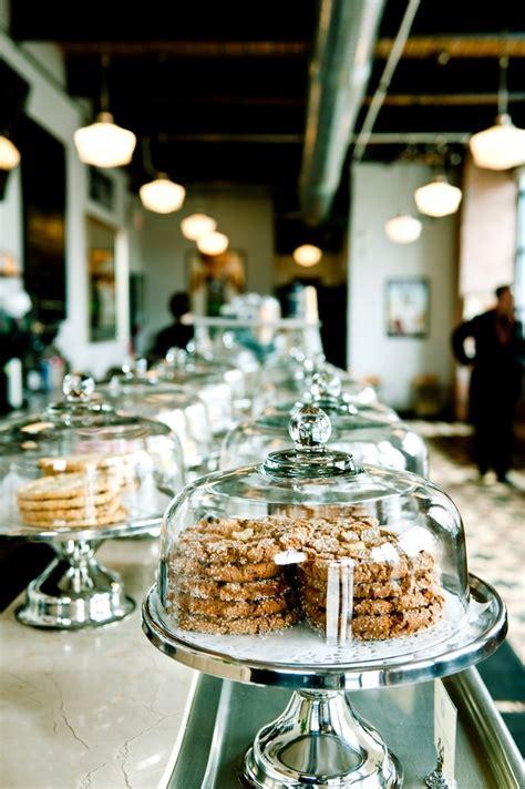apresentacao de bolos em vitrines venda otimizada