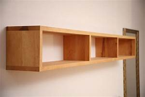 Cd Regal Eiche : designer cds dvd cd regale holz rack design buche g nstig ~ Whattoseeinmadrid.com Haus und Dekorationen
