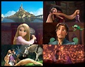 Tangled Movie Review Plus Giveaway – Be A Fun Mum