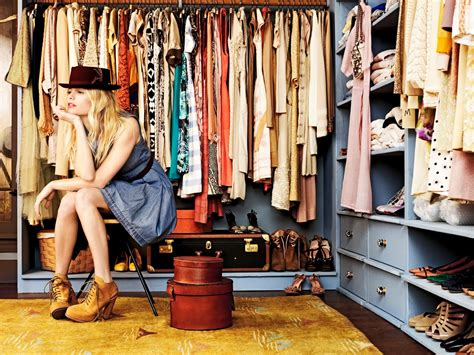 In Their Closet by Loveisspeed And Their Closets Modern