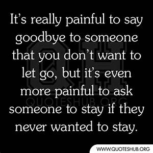 Quotes About Saying Goodbye To Friends. QuotesGram
