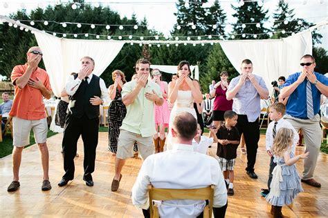 Roloff Farms Wedding, Little People Big World Wedding