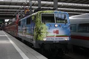 Mein Foto Xxl : mein erstes foto der neuen werbe 111er 111 066 biergarten am am m nchner hbf ~ Orissabook.com Haus und Dekorationen