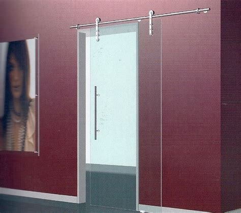 porte de bureau vitr馥 porte vitree interieure porte vitr e int rieure porte vitr e porte vitr e rideau occultant porte bois vitree interieure photo porte int rieur