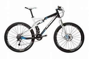 B Twin Fahrrad Test : test vtt b 39 twin rockrider 740s 2015 v lo xc marathon ~ Jslefanu.com Haus und Dekorationen