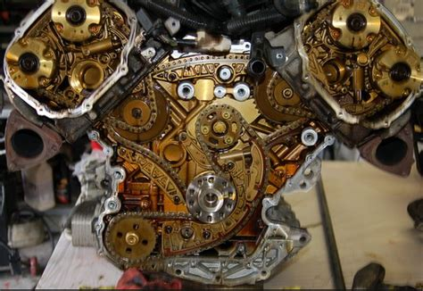 audi  vw timing chain problems doylestown auto repair