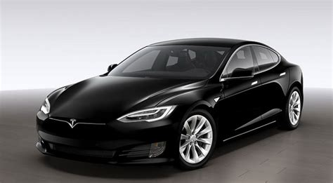 35+ How Many Tesla Cars Sold In 2015 PNG