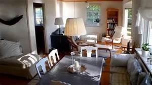 Schweden Style Einrichtung : ferienhaus muminbacka in sm land schweden schwedenhaus ~ Lizthompson.info Haus und Dekorationen