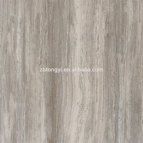 ceramic tile wood grain ceramic floor tile joy studio design gallery best design