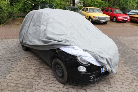 Fiat Car Cover by Car Cover Universal Lightweight F 252 R Fiat 500