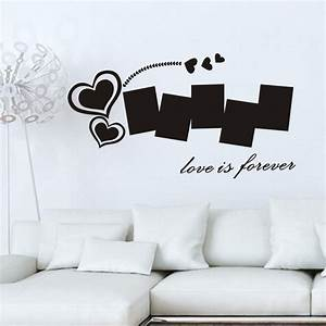 wall decal best vinyl wall decal removal removing wall With how to removing wall decals