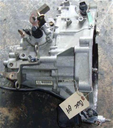 archive honda samys  parts  car parts auto