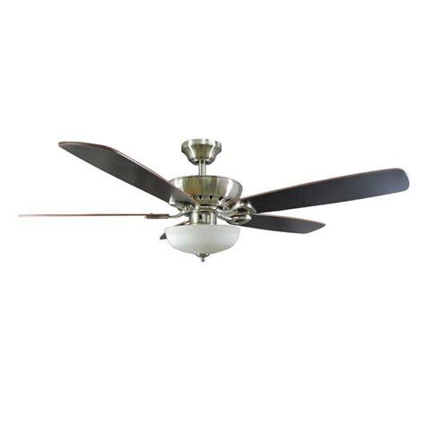 harbor breeze new orleans ceiling fan find harbor breeze fan manuals ceiling fan manuals