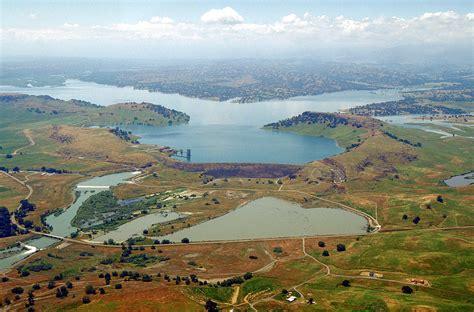 Image result for black butte lake