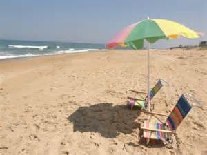 Vacation Home Rentals Outer Banks Nc