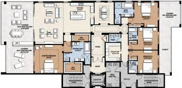 floor planner floor plans luxury condos for sale site plan floor plan features