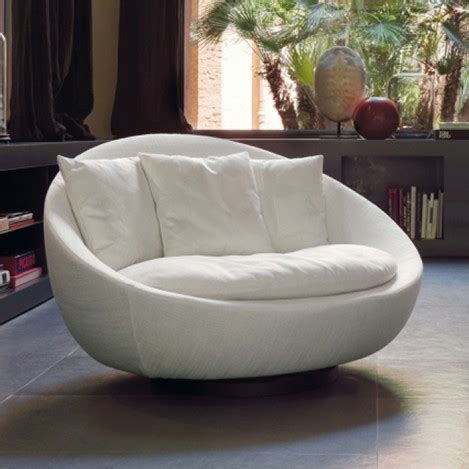 Poltrone Desiree by Armchair Desiree Lacoon