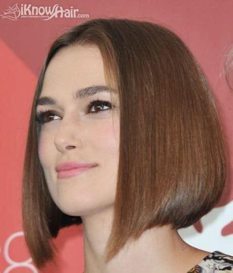 short hairstyles names  women