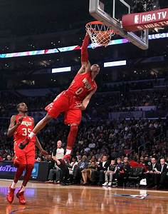 2011 NBA All Star Game - Pictures - Zimbio