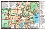 Trails Map - Visit Middleton