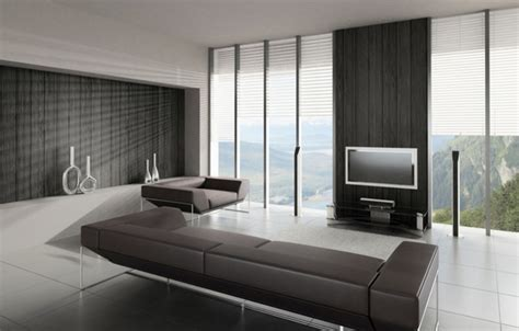 Minimalist Home Designs 2015  The Trend In Living Room