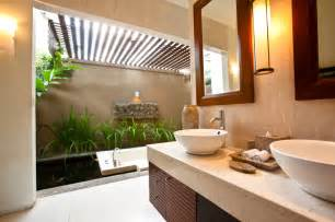 bathroom renovation ideas 2014 45 modern bathroom interior design ideas