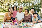 Filipino Family Stock Photos, Pictures & Royalty-Free ...