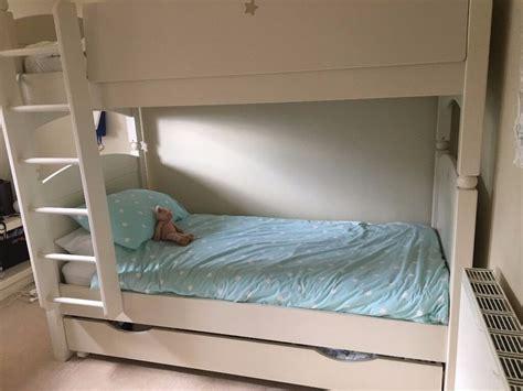 feather black bedroom furniture noah bunk  twin