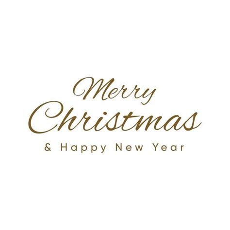 ✓ free for commercial use ✓ high quality images. Merry Christmas and happy new year Graphics SVG Dxf EPS ...