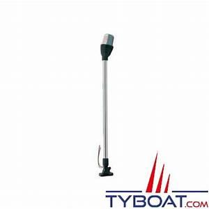 Feu De Navigation Bateau : feux de navigation au meilleur prix tyboat com ~ Maxctalentgroup.com Avis de Voitures
